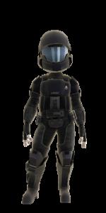 A Gamer X360