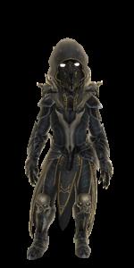 Arucard10