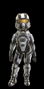 Clone011