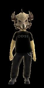 DK Osso MkV