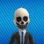 Death18