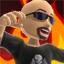 https://avatar-ssl.xboxlive.com/avatar/Duvork/avatarpic-l.png