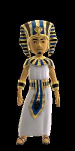 EgyptionKing