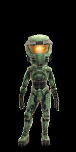 Hellspawn Death