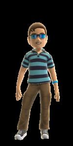 J0BE1133 avatar