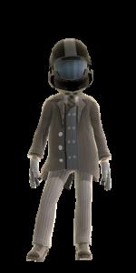 Javitoenator