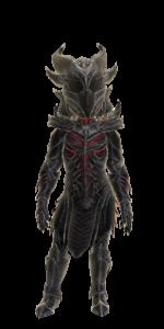Kain Hellblade