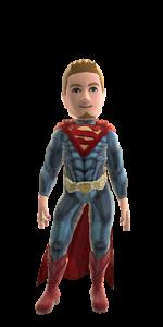 Kryptons Son 81