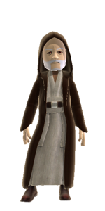 Obi Wan Kanabiz