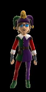 PirateLord