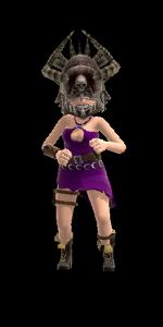 Purpleinferno