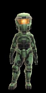 R2Bman