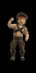 Rambo77ITA