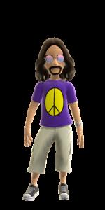 Reckless Hippie