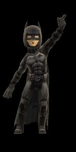 Shadoww Knight