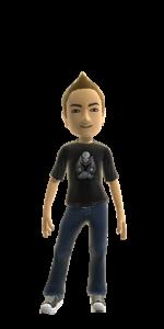 Smartimus Prime
