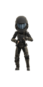 The 7th ODST