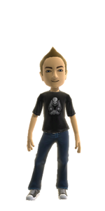 WebChimp UK