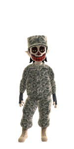 WickedJoker6336