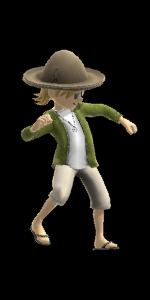 avatar C lo