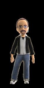 MikeyP.com