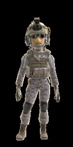 GLOBE44HD avatar