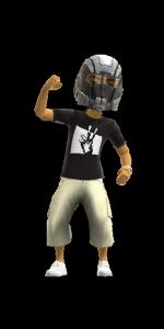 l Khal I