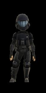 sniper76998