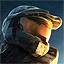 Halo 3 LE Bonus Disc